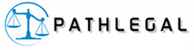 PathLegal United States /blogs.php?exp_user_id=U00611278&category=All