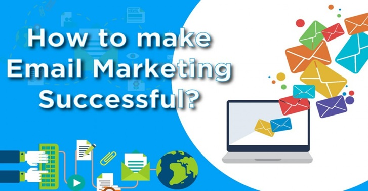 EMAIL MARKETING TIPS FOR LAWYERS