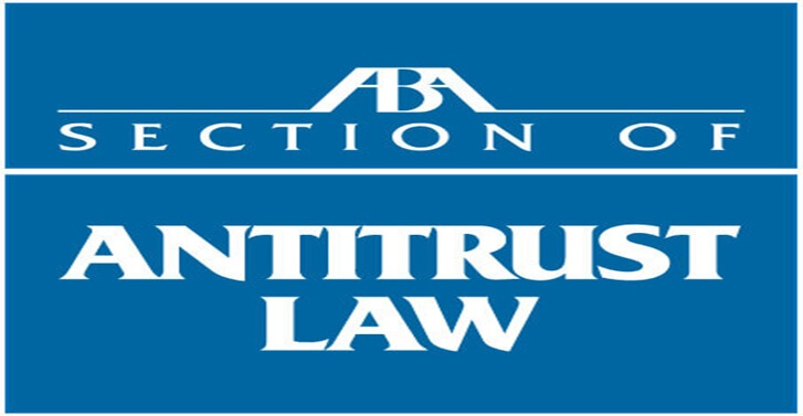 Section of Antitrust Law to host Global Private Litigation Conference June 17 in Berlin