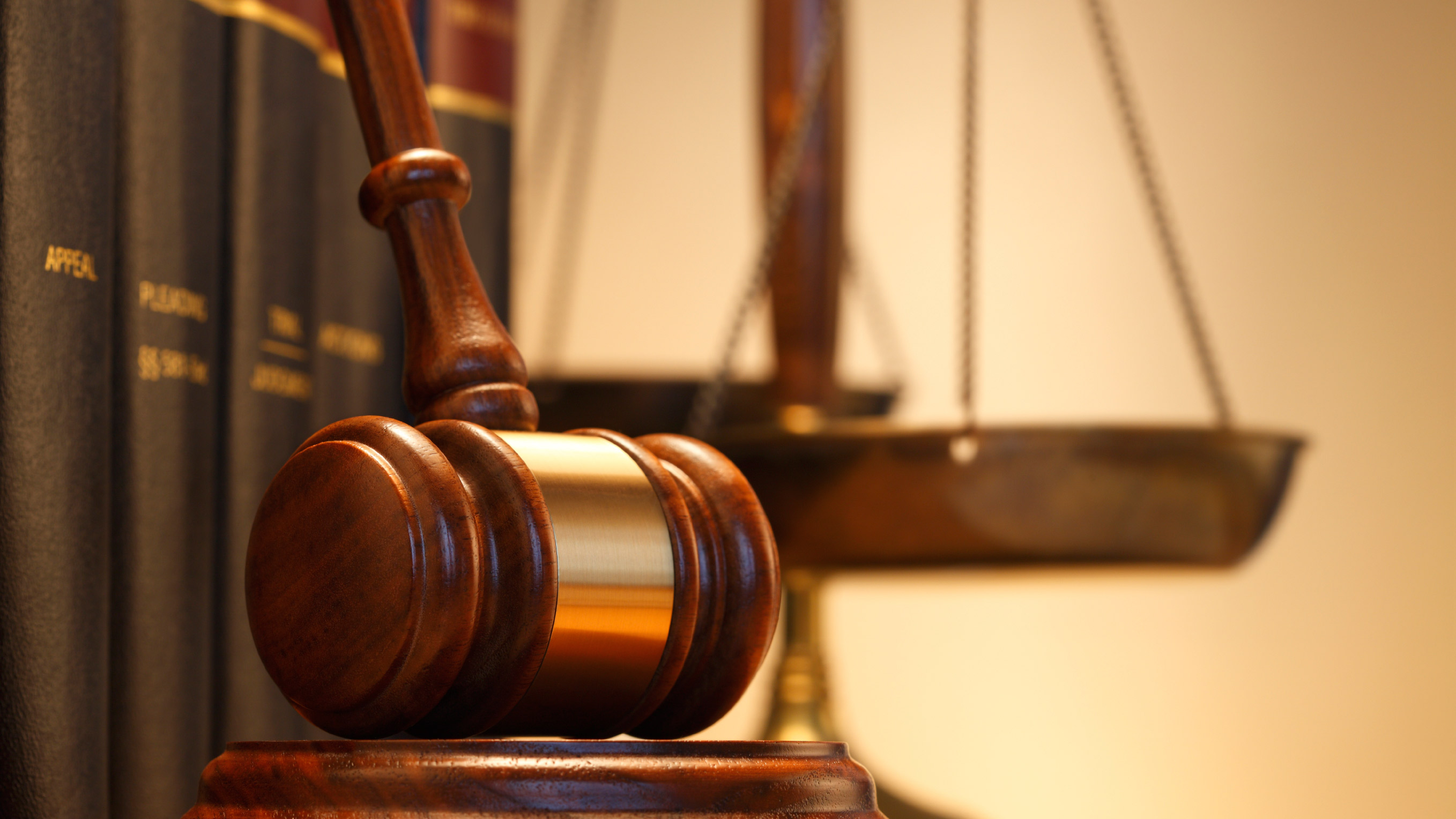 Probate Attorney: A Professional You Really Need