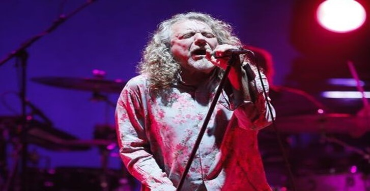 U.S. appeals court to revisit Led Zeppelin Stairway decision