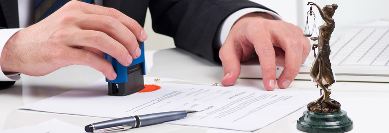 What is UAE Embassy attestation and what is its procedure?