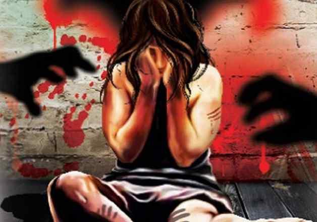 Two Eastern Cape men arrested for brutal rapes