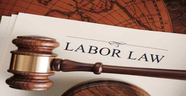 Labour Court judgment reconfirms constitutionality of affirmative action