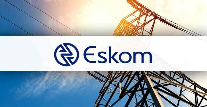 Eskom: Soweto residents to negotiate R100 monthly rate for electricity