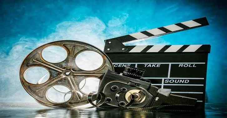 Get ready for the Films and Publications Amendment Act