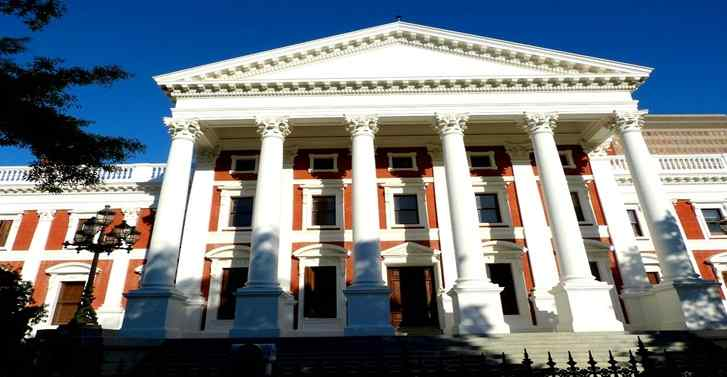 Heated debate over which court should hear farm worker case