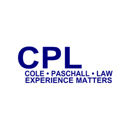 Criminal Defense Attorney Fort Worth   Cole Paschall Law - colepaschalllaw.com