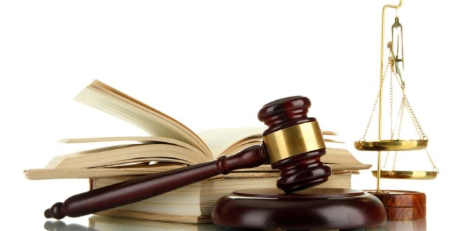 Laws  Related  to Dishonoring of Cheques in UAE