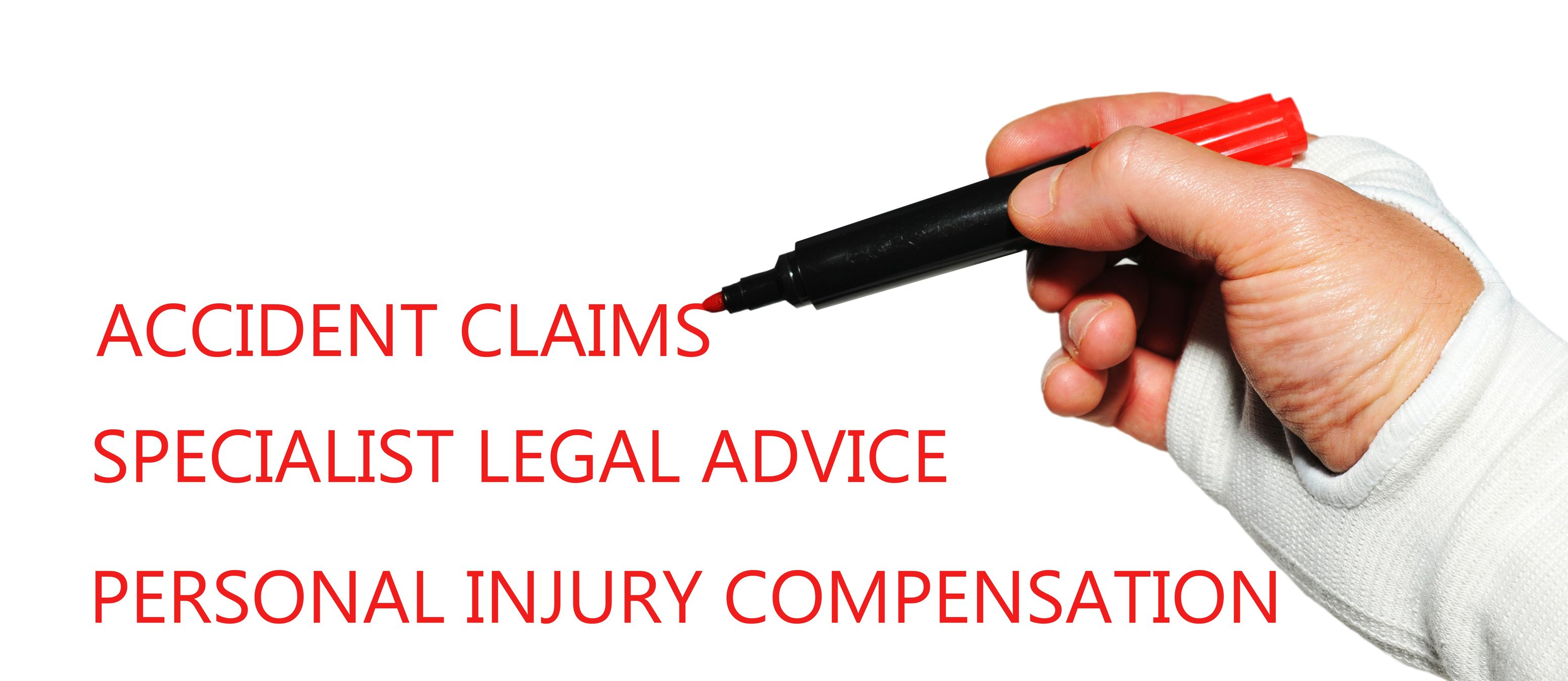 Accident and Personal Injury compensation cases in UAE