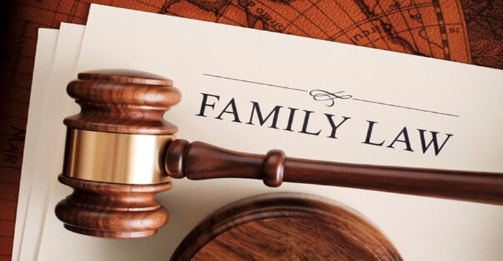Mazzeo Law Barristers & Solicitors Provides Family Legal Service