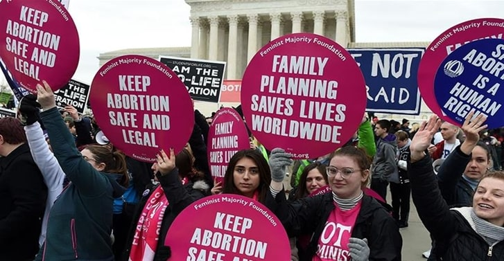 The next test of abortion rights in the US