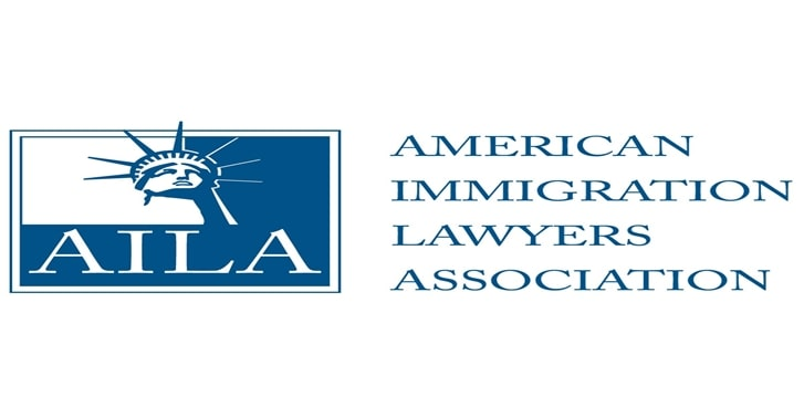 Administration Expands Ban on Legal Immigration – Pursuing Campaign Promise to Shut Down