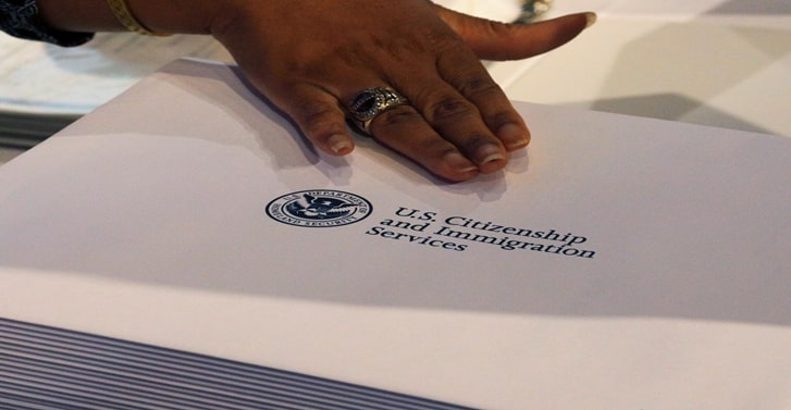 U.S. agency prepares for massive staff cuts in blow to legal immigration system