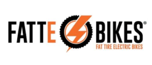 FattE-Bikes Fat Tire Electric Bikes