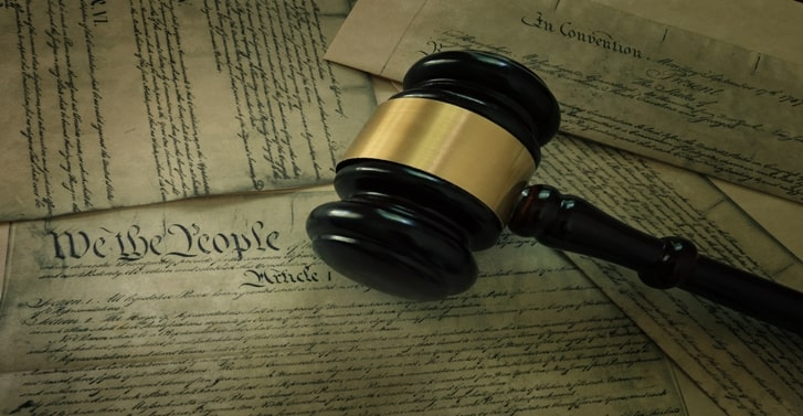 United States: Draft Bill To Amend The Israeli Privacy Law