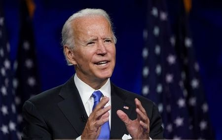 Legal hurdles, pandemic would bedevil Biden efforts to undo Trump immigration overhaul