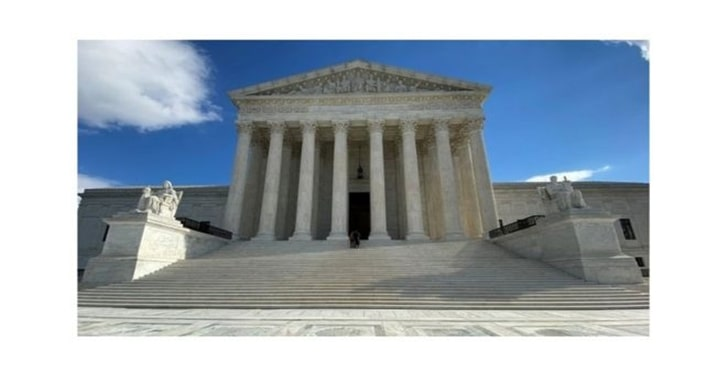 US Supreme Court: The possible nominees to fill vacancy