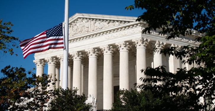 These 3 Issues Could Dominate Selection of Next US Supreme Court Justice