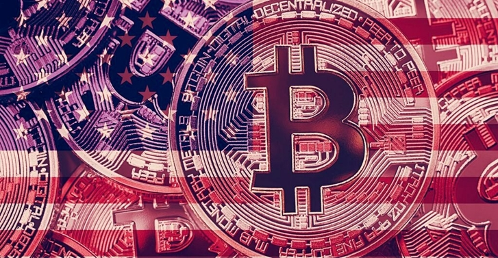 Is Bitcoin Legal in the USA? 2020 Update